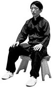 Taoist Meditation Baltimore